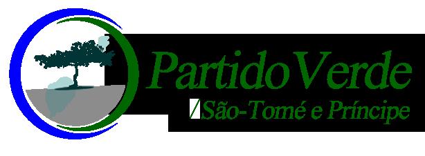 Partido Verde STP